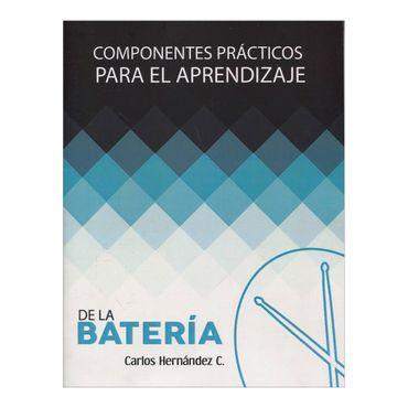 componentes-practicos-para-el-aprendizaje-de-la-bateria-2-9790801625908