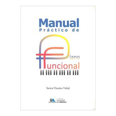 manual-practico-de-piano-funcional-2-9790900530707