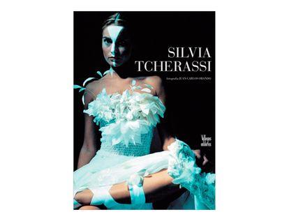 silvia-tcherassi-2-9799588156155