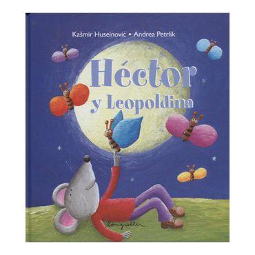 hector-y-leopoldina-2-9789876830065