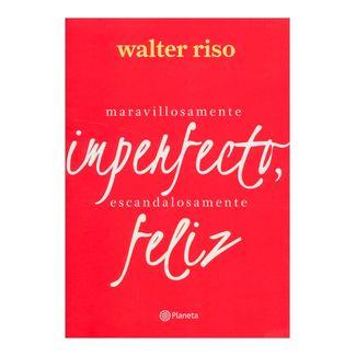maravillosamente-imperfecto-escandalosamente-feliz-9789584245731