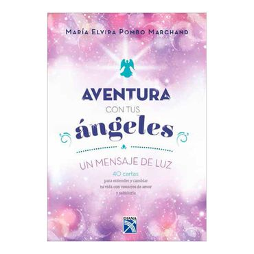 aventura-con-tus-angeles-9789584245793