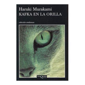 kafka-en-la-orilla-9789584247735
