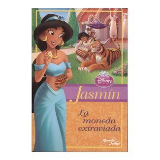 jasmin-la-moneda-extraviada-9789584246134
