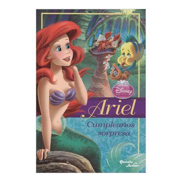 disney-princesa-ariel-cumpleanos-sorpresa-9789584246141