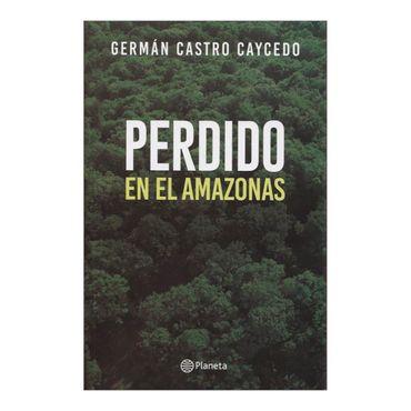 perdido-en-el-amazonas-9789584246363
