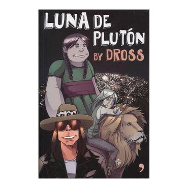 luna-de-pluton-9789584246660