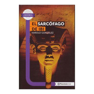 el-sarcofago-de-ibi-9789584247179