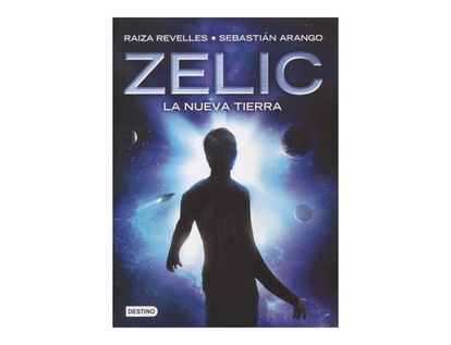 zelic-la-nueva-tierra-9789584247230
