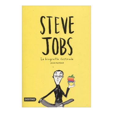 steve-jobs-la-biografia-ilustrada-9789584247278