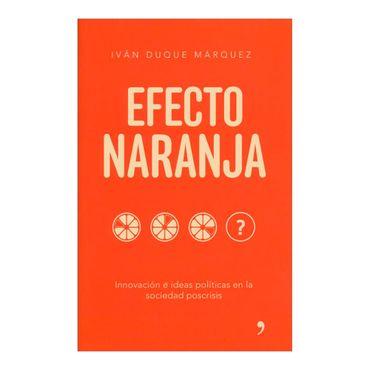 efecto-naranja-9789584247315