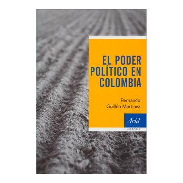 el-poder-politico-en-colombia-9789584247391