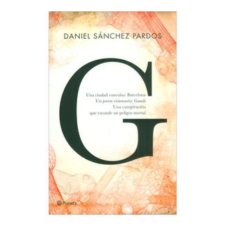 la-novela-de-gaudi-g-9789584247421