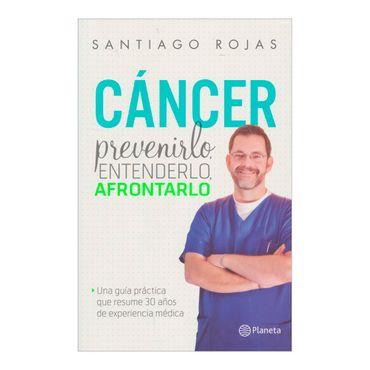 cancer-9789584247445