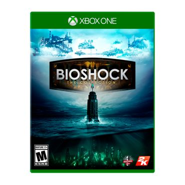 bioshock-the-collection-xbox-one-1-710425497698