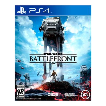 juego-star-wars-battlefront-ps4-14633368680