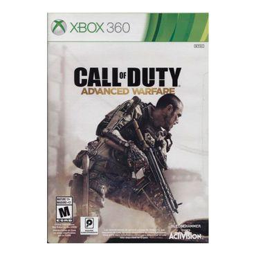 call-of-duty-advanced-warfare-para-xbox-360-047875873711