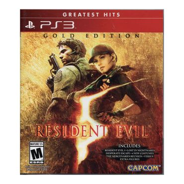 juego-resident-evil-5-gold-edition-ps3-13388340330