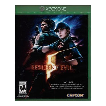 juego-resident-evil-5-hd-para-xbox-one-13388550197