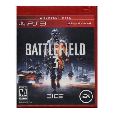 juego-battlefield-3-ps3-14633197280