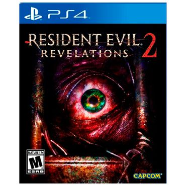 juego-resident-evil-revelations-2-ps4-13388560219