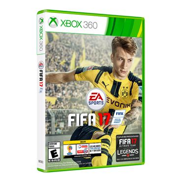 juego-fifa-2017-xbox-360-edicion-estandar-14633370904