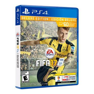 juego-fifa-2017-ps4-edicion-de-lujo-14633371284