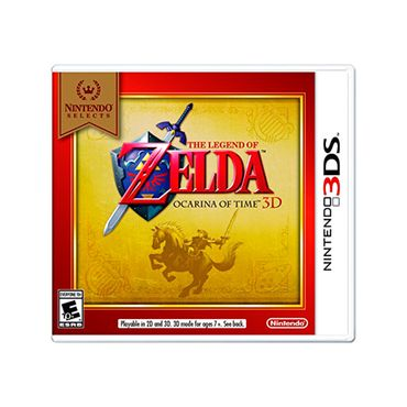 juego-the-legend-of-zelda-ocarina-of-time-3d-para-3ds-1-45496743789