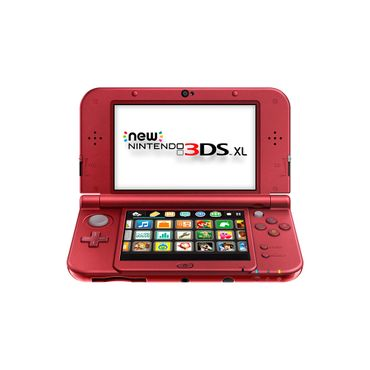 consola-nintendo-3ds-xl-new-red-1-45496781507