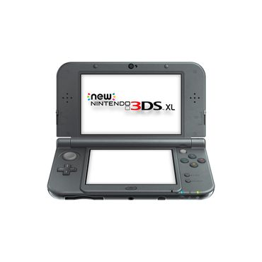 consola-new-nintendo-3ds-xl-new-black-1-45496781514