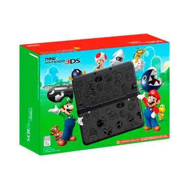 consola-nintendo-3ds-super-mario-black-edition-1-45496782078