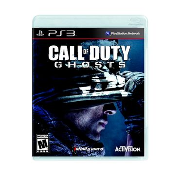 call-of-duty-ghosts-ps3-1-47875846777