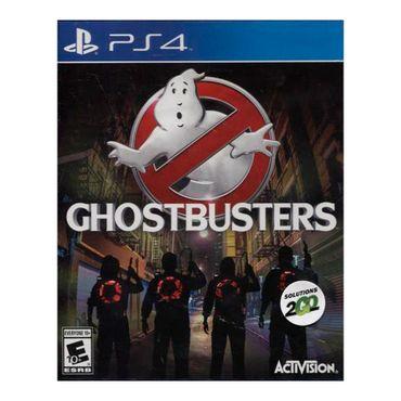 juego-ghostbusters-para-ps4-1-47875771475