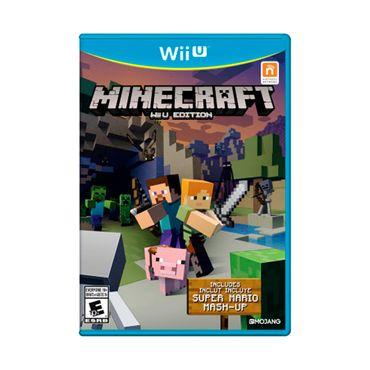juego-minecraft-super-mario-mash-up-wii-u-edition-1-45496904296