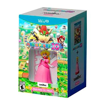 mario-party-10-wii-u-peach-amiibo-1-45496904357