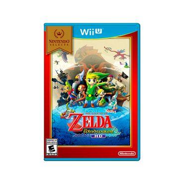 juego-wii-u-ns-legend-of-zelda-wind-waker-1-45496904425