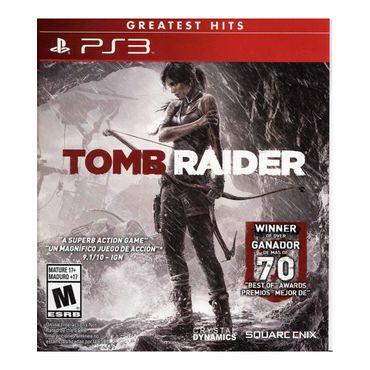 juego-tomb-raider-ps3-1-662248914992