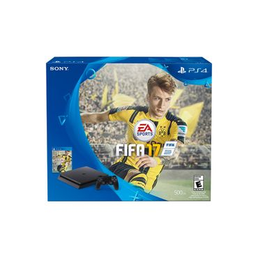 consola-ps4-slim-fifa-17-1-711719504269