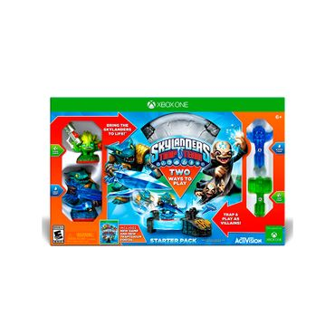 figura-interactiva-skylanders-starter-pack-xbox-one-1-47875870369