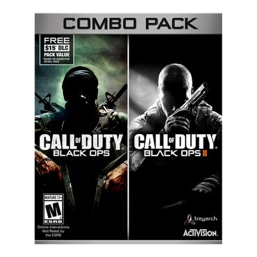 pack-call-of-duty-black-ops-1-y-2-para-xbox-360-1-47875874374