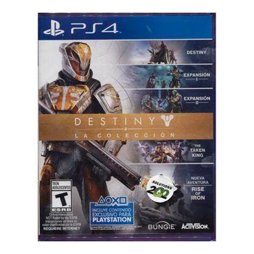 juego-destiny-collection-ps4-1-47875879706