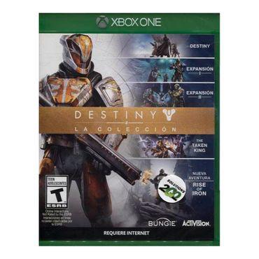 destiny-collection-xbox-one-1-47875879737