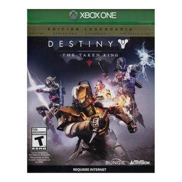 juego-destiny-the-taken-king-xbox-one-1-47875874527
