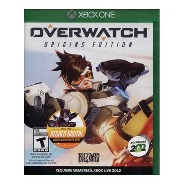 juego-overwatch-origins-xbox-one-1-47875877658