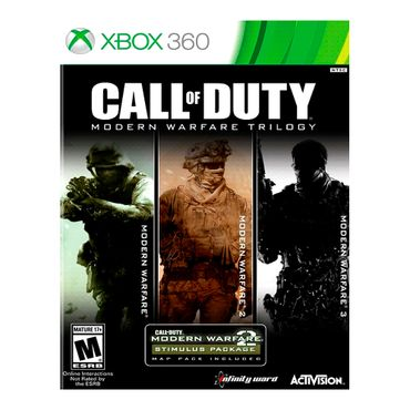 juego-call-of-duty-modern-warfare-trilogy-collection-xbox-360-1-47875878068