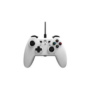 control-xbox-one-blanco-1-617885013997