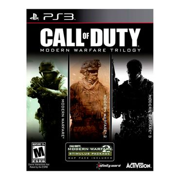 juego-call-of-duty-modern-warfare-trilogy-collection-ps3-1-47875878075