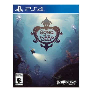 juego-song-of-the-deep-para-ps4-1-653341120113