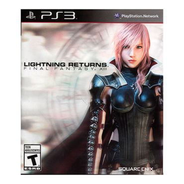 juego-lightning-returns-final-fantasy-xiii-ps3-1-662248913681
