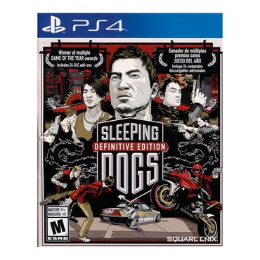 juego-sleeping-dogs-definitive-edition-ps4-1-662248914916